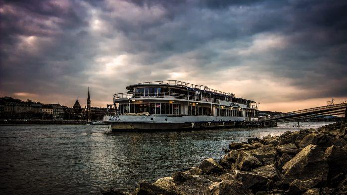 ferry gandia ibiza