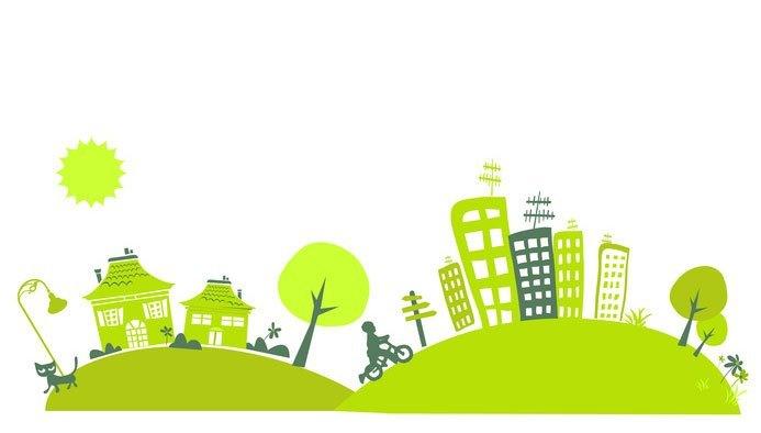 transporte sostenible playa de Gandia